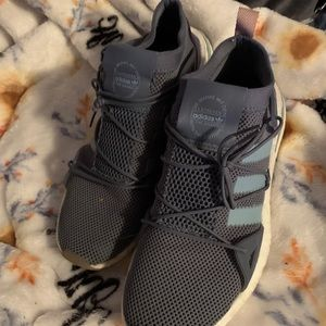 adidas Shoes - Adidas Sneakers!